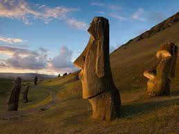 source: http://travel.nationalgeographic.com/travel/365-photos/easter-island-statues/?rptregcta=reg_free_np&rptregcampaign=20131016_rw_membership_r1p_us_se_w#close-modal