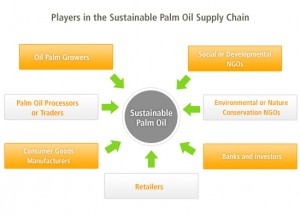 http://blogs.centre.edu/environment/sustainable-palm-oil/